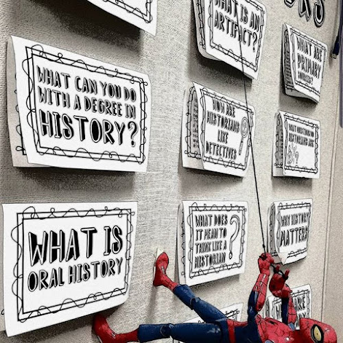 Social Studies Toolbox Interactive Bulletin Boards In A