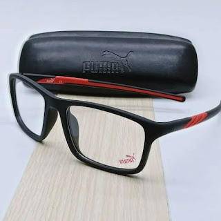 Puma Collection Eyeglasses and Sunglasses - Optic Kuta