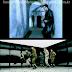 2PM ve Hakan Peker'den Aynı Dans! (Saçma Sapan Bir Tespit)