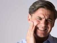 5 Bumbu Dapur yang Bisa Dijadikan Sebagai Obat Sakit Gigi