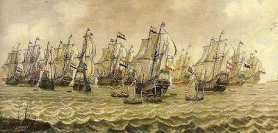 Pertanyaan Seputar Kolonialisme dan Imperialisme