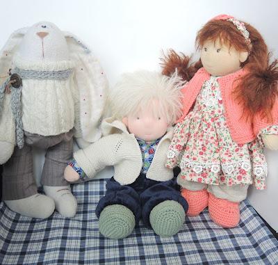 doll.jpg , Waldorf , toys , cotton, wool, кукла, вальдорфская, игрушка, хлопок, шерсть. подарок, купить игрушку, текстильная кукла,