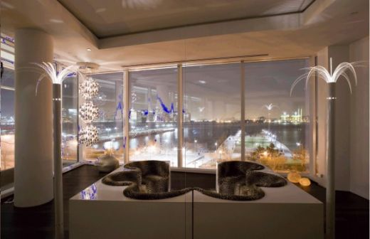 Globe Quarters Blogs: Discover Affordable New York Apartments