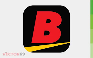Logo Bhinneka (Ikon) - Download Vector File CDR (CorelDraw)