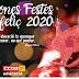 Balanç 2019 i bons desitjos per l'any 2020