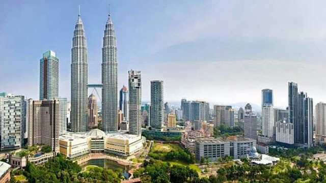 most beautiful place in malaysia to visit, most beautiful city in malaysia, most beautiful tourist place in malaysia, most beautiful places in north malaysia, most beautiful in malaysia, 10 most beautiful places in malaysia, 5 most beautiful places in malaysia, the most beautiful place in malaysia, most beautiful place in malaysia, most beautiful place in malaysia, most beautiful places in the world, most beautiful places in kerala, most beautiful places in india, most beautiful places, most beautiful places in munnar, most beautiful places in alappuzha, most beautiful places in the world to live, most beautiful places in south india, most beautiful places in wayanad, most beautiful places in trivandrum, most beautiful place in canada, most beautiful places near me, most beautiful places in tamilnadu, most beautiful place on earth, most beautiful places in karnataka, most beautiful places in bangalore, most beautiful places to visit in india, most beautiful places to visit, most beautiful place in america, most beautiful place in paris