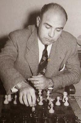 Joan Vidal Segura