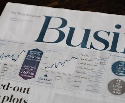 trading forex menggunakan news berita