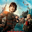 Download Film HOW TO TRAIN YOUR DRAGON 2 Terbaru 2014 | Recipe