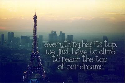 Paris Paris Quotes Tumblr
