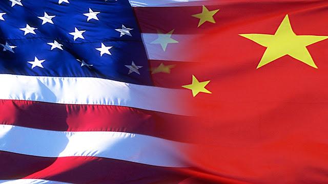 تجري الحكومة الأمريكية محادثات مع شركتي TSMC وإنتل من أجل تصنيع معالجات الحواسيب والهواتف الذكية داخل حدود الولايات المتحدة.