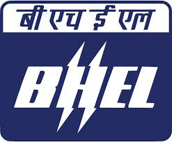 BHEL Tiruchirappalli Recruitment