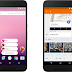 Android Nougat 7.1 will be Available In Beta Later In Month