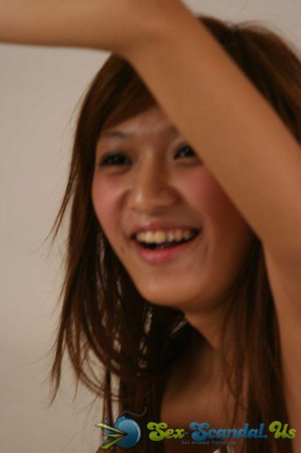 457 nude photos of Taiwanese model Nico Lai Ying Yu leaked out , hot sex scandal, nude girls, hot girls, Best Girl, Singapore Scandal, Korean Scandal, Japan Scandal