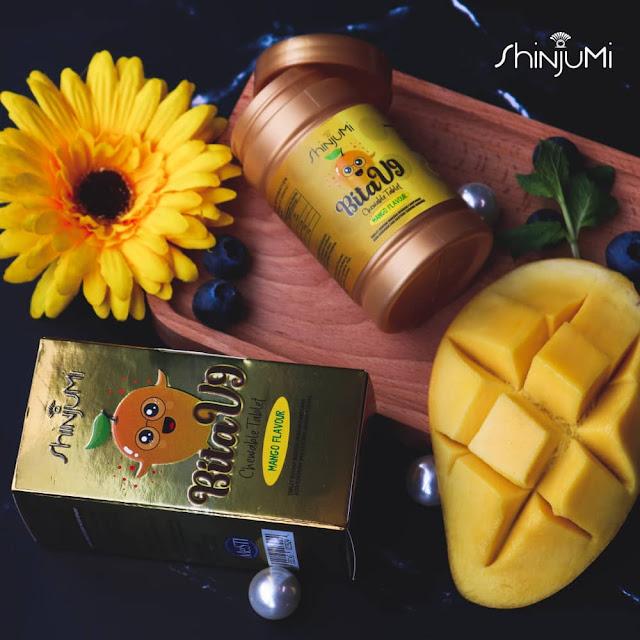 Shinjumi Bita9