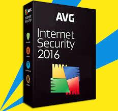 Avg Internet Security Free Download Full version 2017