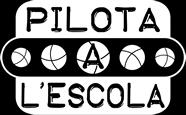 http://www.pilotaescola.es/