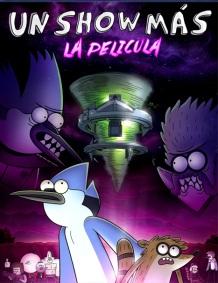 Un Show Mas : La Pelicula en Español Latino