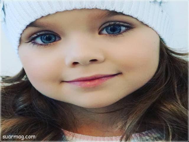 اجمل طفل في العالم 3 | Cute Kids In The World 3