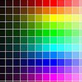 Warna dalam bahasa sunda dan cara penggunaanya dalam percakapan
