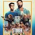 La Bogeria del Cine | Stuber