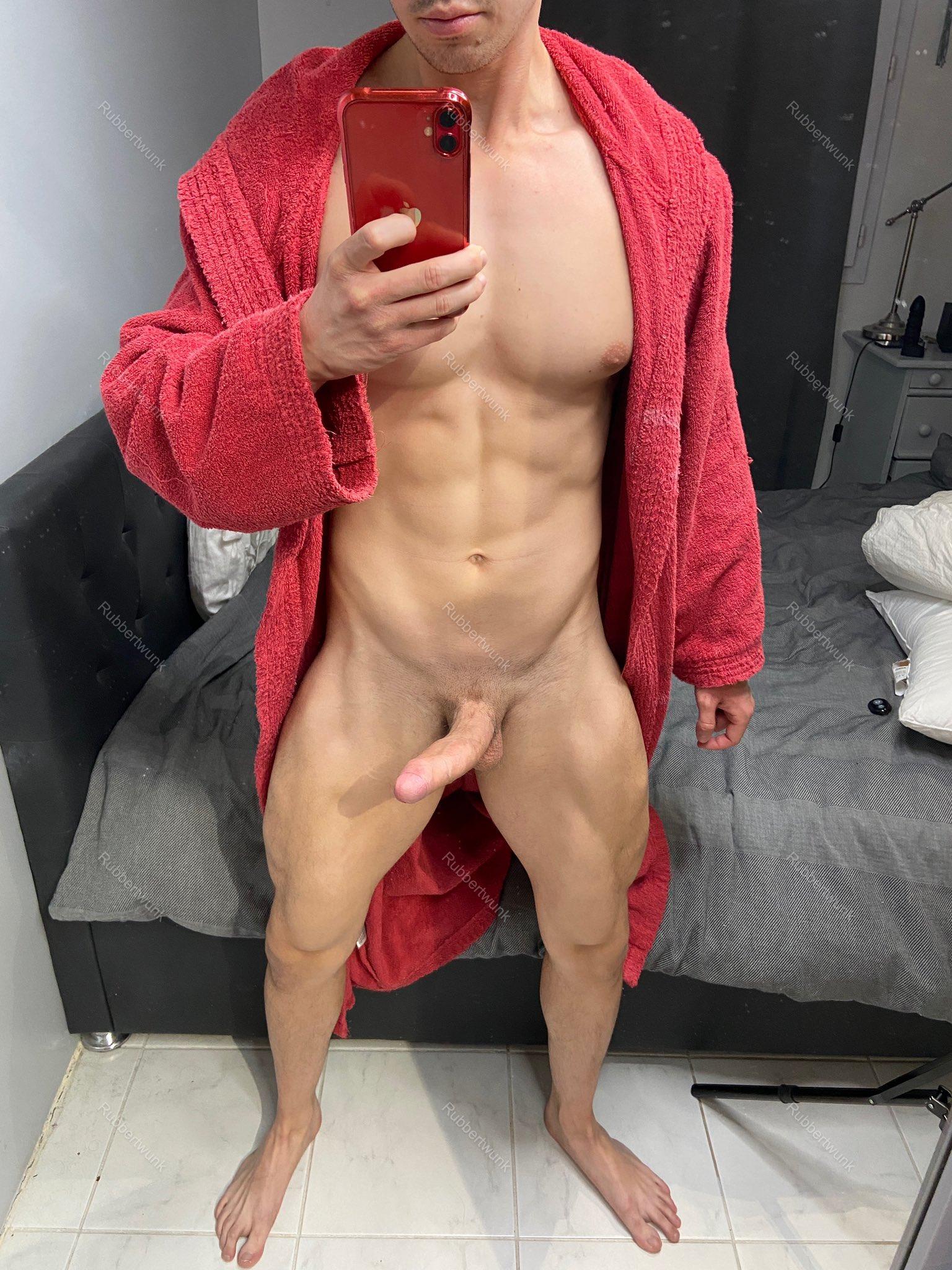bata erección