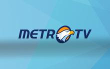 metrotv live