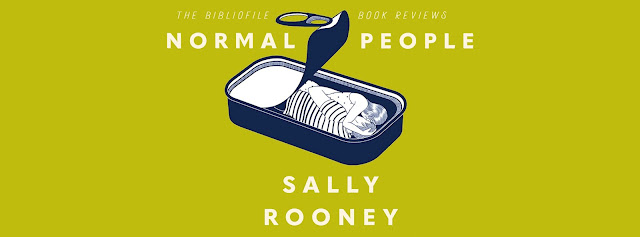 Sally Rooney's Normal People | Penguin Random House