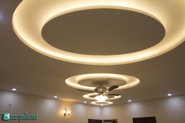 latest false ceiling design, modern false ceiling ideas with led lights, tray ceiling