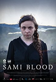 Watch Sami Blood Online Free 2016 Putlocker