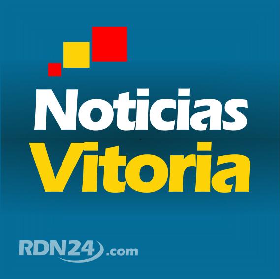 Noticias de Vitoria | País Vasco - España