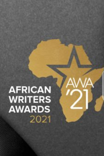 The African Writers Awards 2021