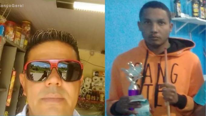 Comerciante é morto depois de cobrar dívida de R$ 10 em Cotia - Cotia e Cia