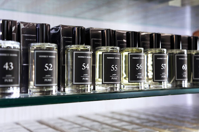 Cheaper Alternatives For Popular Fragrances