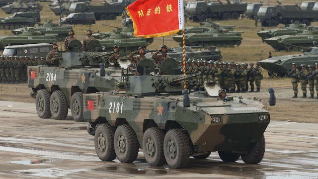 Type 08 or ZBD-08