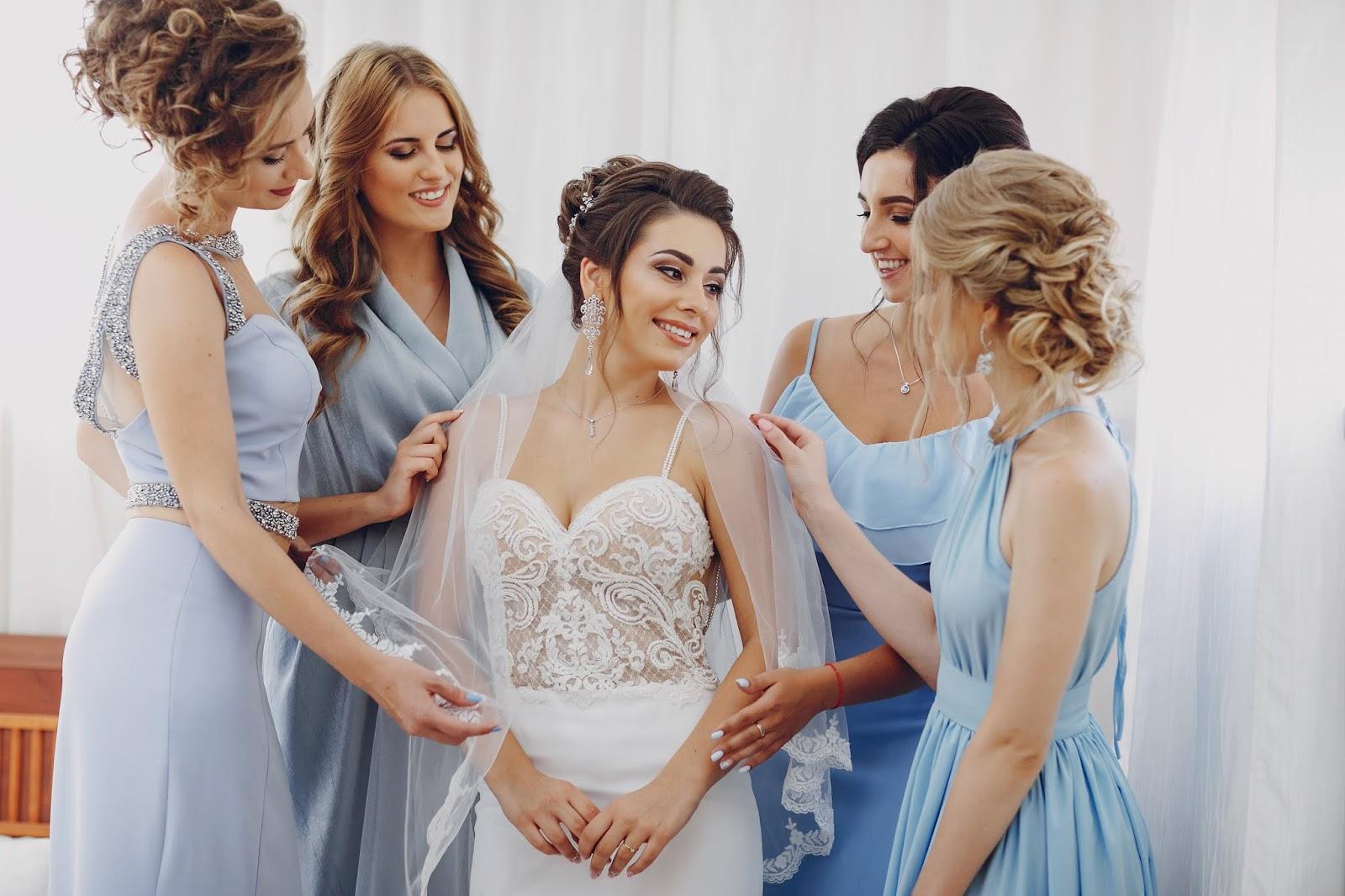 lojas gringas para comprar vestido de madrinha de casamento online onde comprar vestido de noivas online anadodia ana do dia