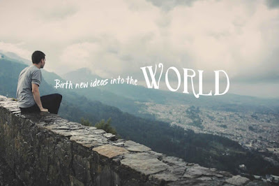 Best 20 innovation quotations at the birthing a new ideas