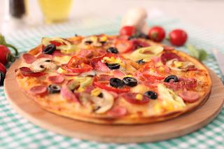 porto costa cafe bistro alsancak izmir menü fiyat listesi pizza