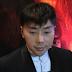 Roy Kiyoshi Diamankan Polisi Diduga Gunakan Narkoba