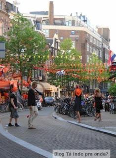 Spuitstraat