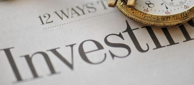 Inversion y rentabilidades