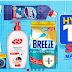 Get up to 50% OFF on Hygiene 101 SALE from Mar 27 to 29 on Shopee!