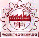Anna University Technical Assistant Application Form PDF 2018 / Notification 2018