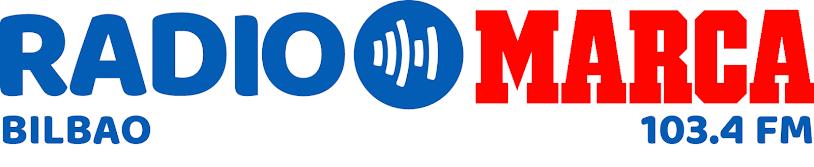 Radio MARCA Bilbao