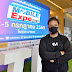 Thailand Mobile Expo 2020 ประสบความสำเร็จด้วยรูปแบบ Hybrid Event มาตรฐานใหม่ในยุค New Normal