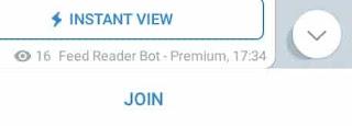 join di channel telegram
