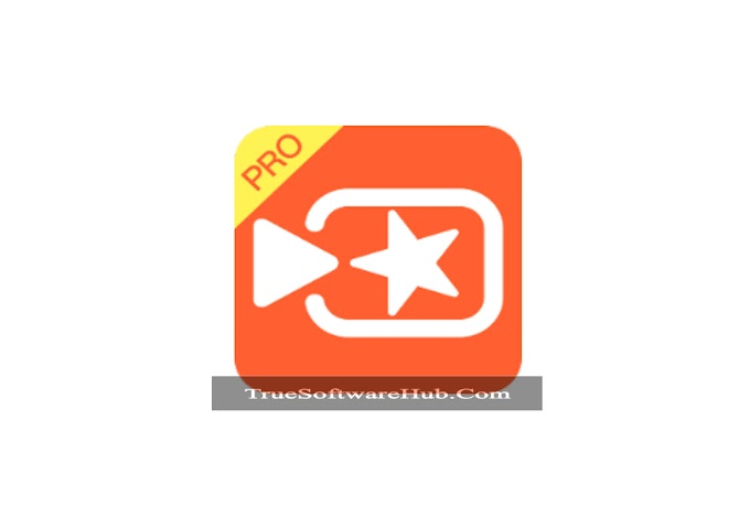 VivaVideo PRO 6.0.4 Video Editor HD For Android