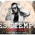 Rony RAP - Es Tiempo (Audio Oficial) Prod. Elías Peña #Artistas503 #MusicaPositiva