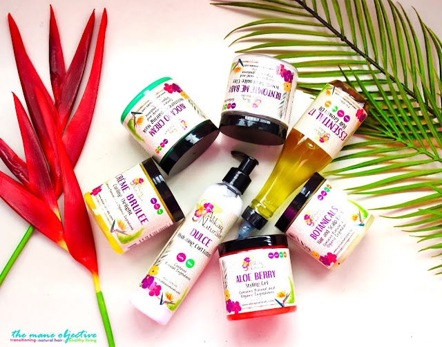 I Tried 7 Alikay Naturals Products for the First Time. Here's What Happened.