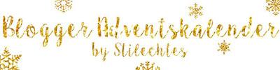 http://www.stilechtes.blogspot.com